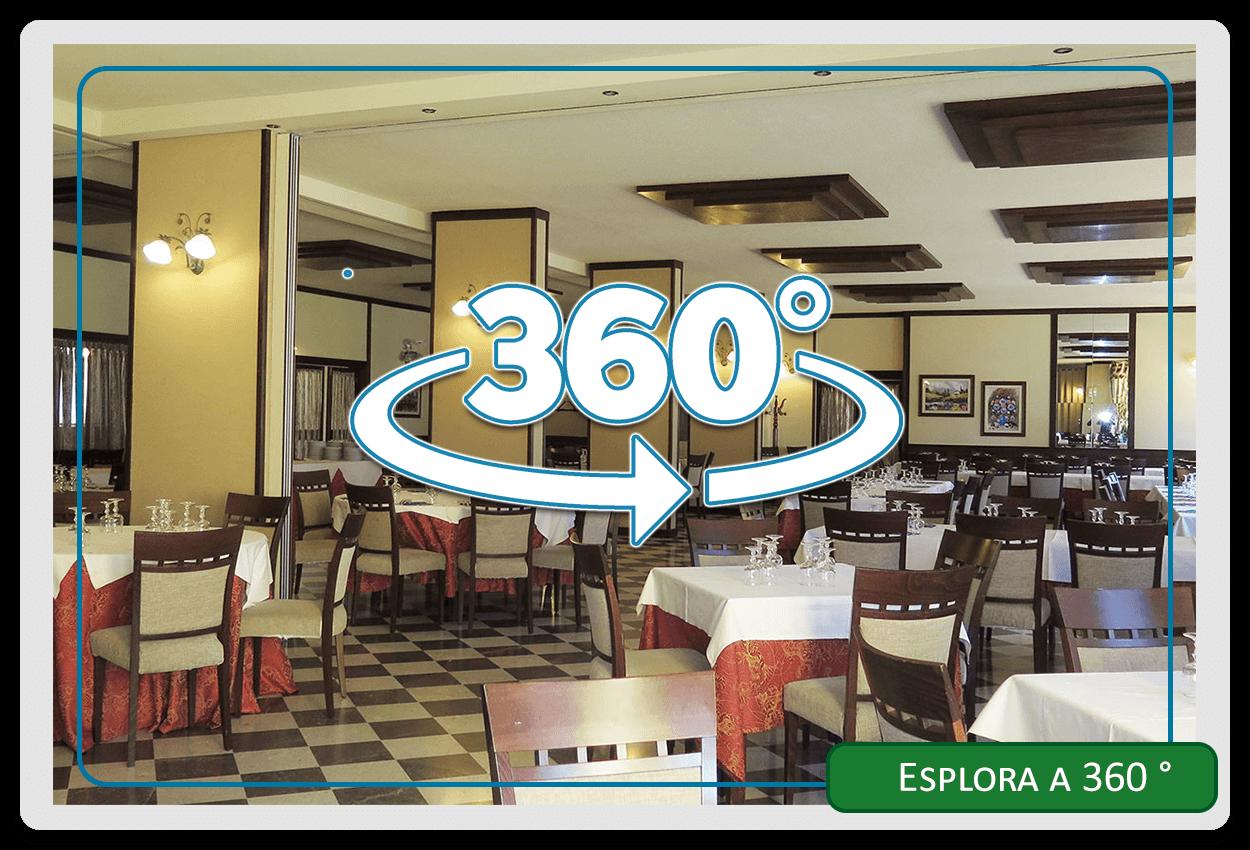 sala360